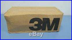 3M 6003 /07047 Organic Vapor/Acid Gas Cartridge (Lot Of 60 Cartridges)