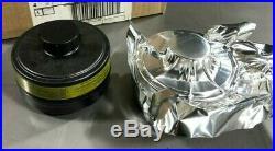 3M Respirator CARTRIDGE/CANISTER FR-15-CBRN 4 pk/case Gas Masks SAVE$$$$$$