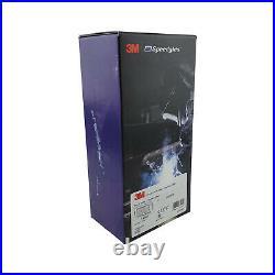 3M Speedglas Gas Filter Organic Nuisance & Acid Gas Adflo PAPR 837242