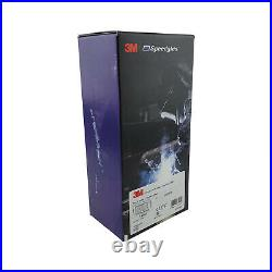3M Speedglas Gas Filter Organic Nuisance & Acid Gas Adflo PAPR 837242 5pk