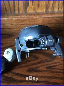 Avon VPU Voice Projection Unit Amp & Internal Mic, C50 Gas Mask 71601/11