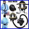 Electric_Supplied_Air_Fed_Full_Face_Gas_Masks_Constant_Flow_Respirator_System_US_01_os