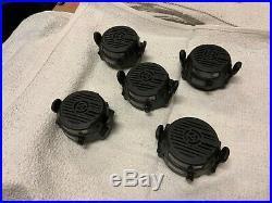 MSA ESP II Esp2 Millennium Gas Mask / Advantage 1000 Respirator Voice Amp