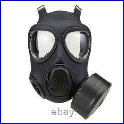 Made in Korea C3 CBRN NBC Gas Mask Korean military equipment