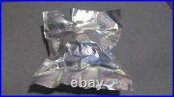 OEM MSA CBRN gas masks filters canisters part. No. 10046570