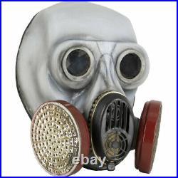 STALKER Gas Mask P1 Beta Version
