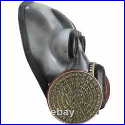 STALKER Gas Mask P1 Dolg/Svoboda Fractional Gas Mask