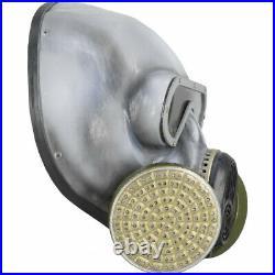 STALKER Gas Mask P2