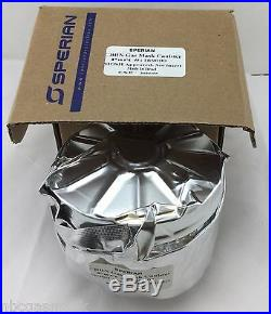 Survivair Opti-Fit Model 7690 CBRN Gas Mask withCBRN Filter 1690, Exp 2025 NEW